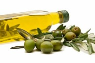olive oil recipes image